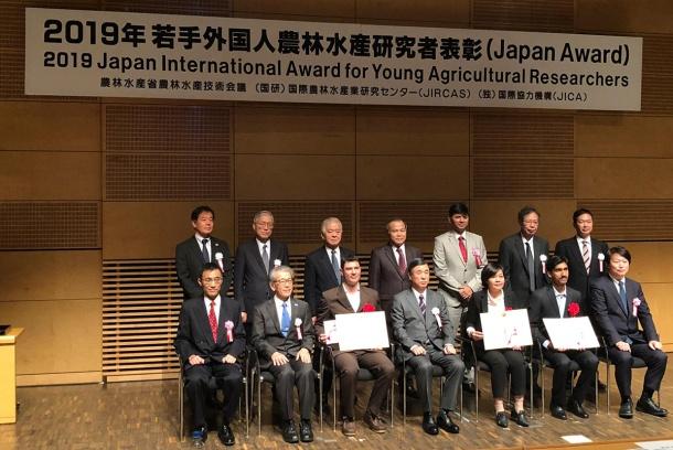 JacoboArango_JapanPrize_LivestockCRP_1